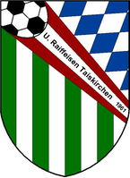Union Taiskirchen
