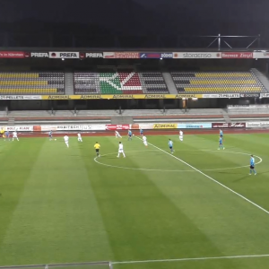 Video WAC Amateure - Gurten