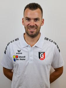 Florian Hirsch