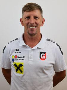Peter Madtritsch