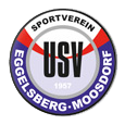 Union Eggelsb.-Moosd.